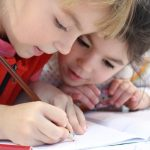 HDC Issues Schools