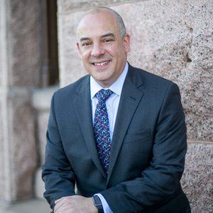 Rep. Chris Turner