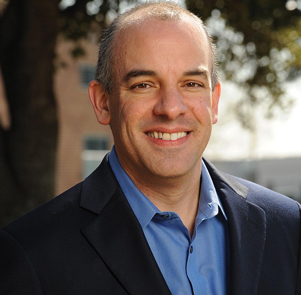 Chris Turner - Texas House Democratic Caucus