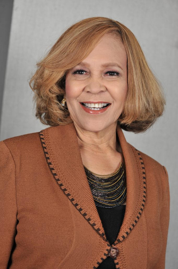 Outgoing state Rep. Helen Giddings reflects on legacy ahead of primary race for her seat