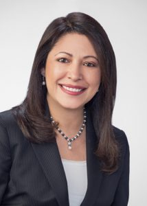 Rep. Mary-Ann Perez