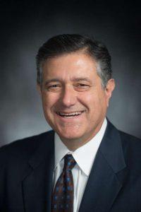 Rep. Richard Raymond