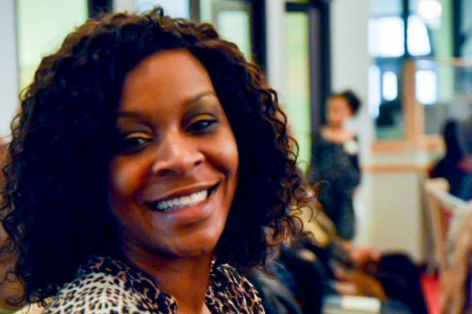 The Importance of the Sandra Bland Act