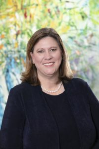 Rep. Julie Johnson