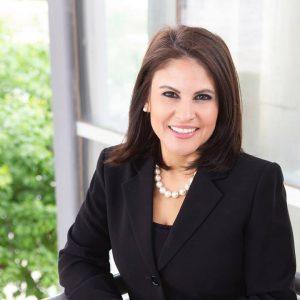 Rep. Ana Maria Ramos