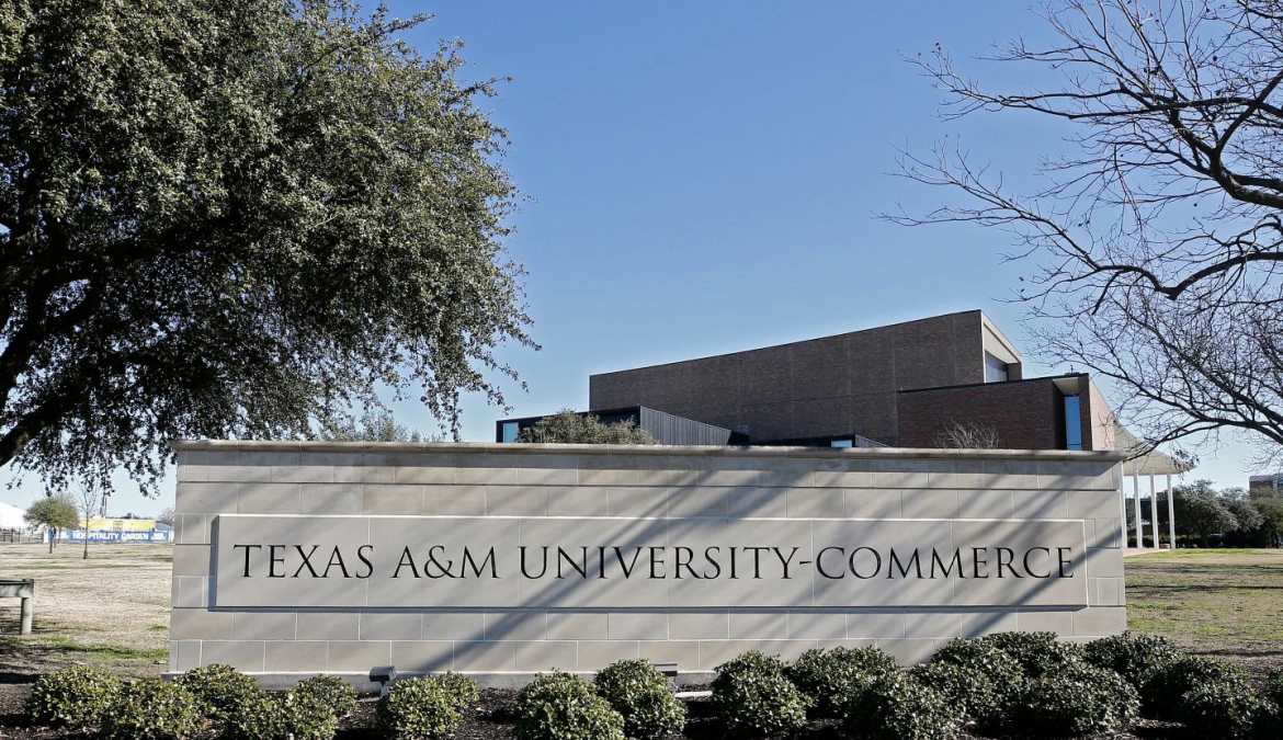 Texas A&M Commerce Grieving Following Two Fatal Shootings within Three Months