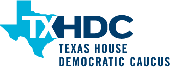 HDC Hiring New Communications & Outreach Director